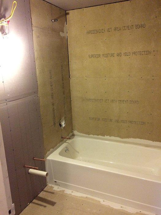 Bathroom Remodel In Boston Henry Scopa Home Improvements Awesome Bathroom Remodel Boston