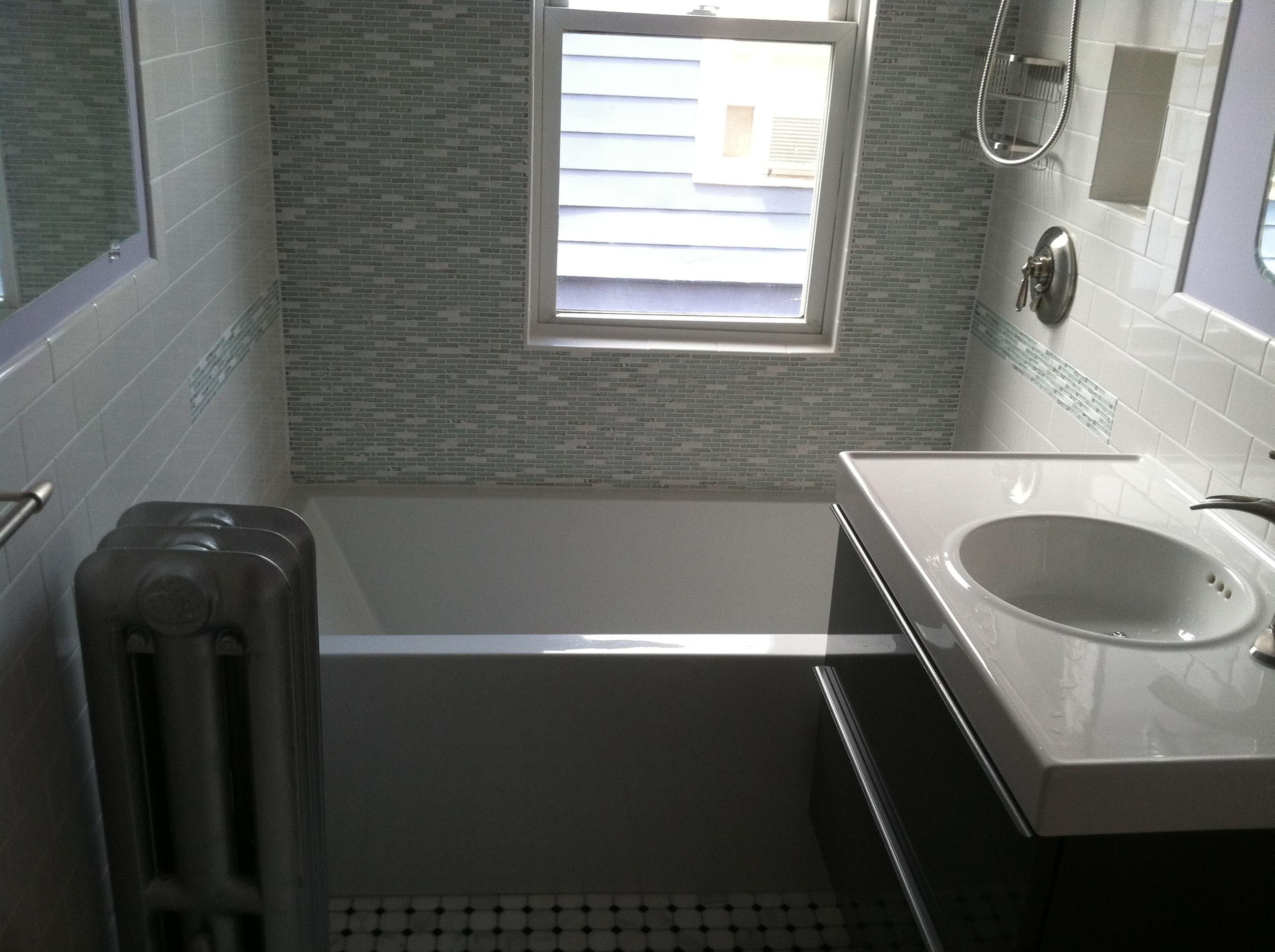bathrooms demo rebuild jamaica plain henry scopa home improvements