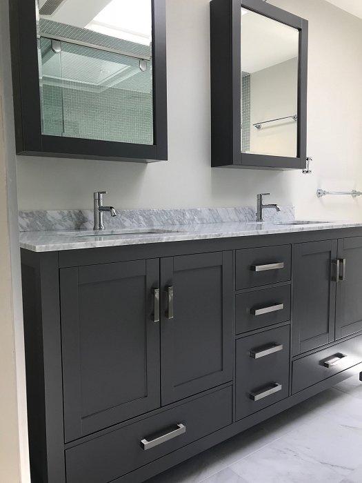Kitchen Bathroom Basement Remodeling General Contractors Boston 48 Stunning Bathroom Remodeling Boston Ma